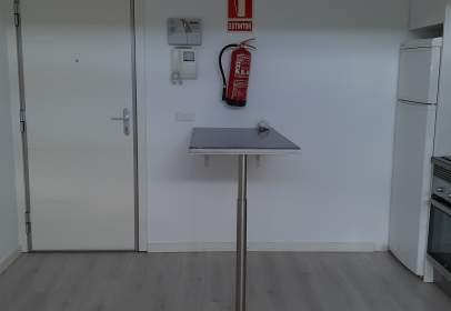 Dúplex en Carretera Fuencarral A Alcobendas