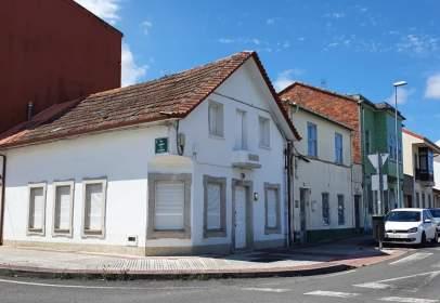 House in calle Río Bellón