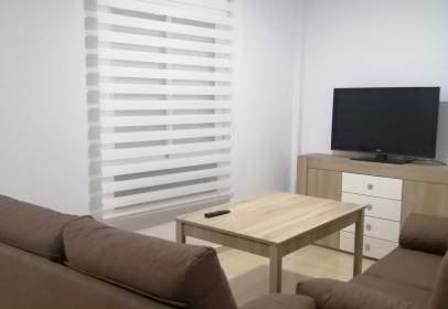 Apartment in calle Centro Villanueva de La Serena