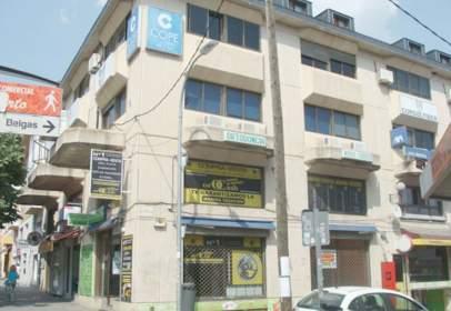 Oficina en calle Real, 36, cerca de Calle de Alejandro Alonso Pena