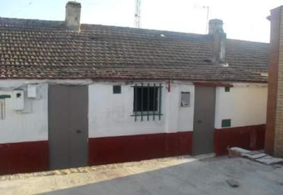 Casa en calle de Alicante, cerca de Calle Málaga