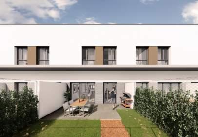 Casa adosada en Sant Josep-Els Metalls
