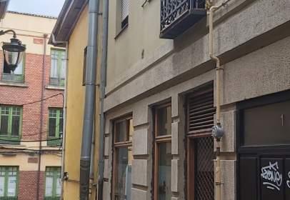 Apartamento en calle de Mulhacín