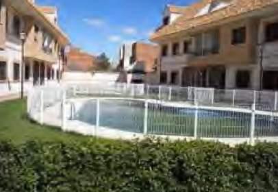 Promoción de tipologias Vivienda en venta MIGUEL ESTEBAN Toledo
