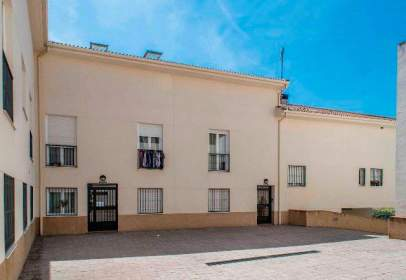 Promoción de tipologias Vivienda Garaje en venta MOLAR, EL Madrid