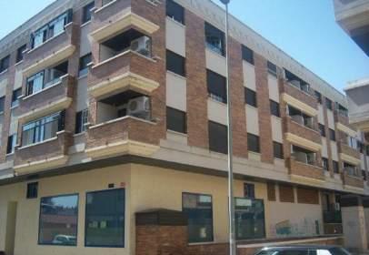 Promoción de tipologias Garaje en venta TALAVERA DE LA REINA Toledo