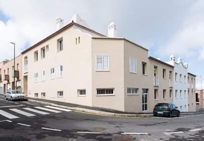 Promoción de tipologias Vivienda en venta BEBEDERO, EL Sta. Cruz Tenerife