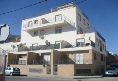 Promoción de tipologias Vivienda en venta COX Alicante