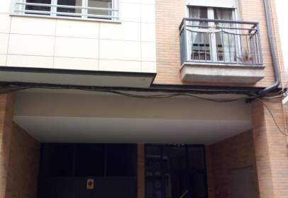 Piso en calle de Julián Marcos, 4