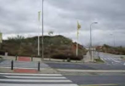 Terreno en  Alcalde Mosen Rubí,  S/N