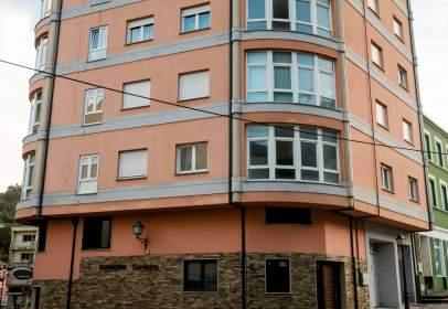 Promoción de tipologias Vivienda en venta PONTENOVA, A Lugo