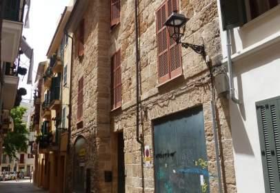 Promoción de tipologias Local en venta PALMA DE MALLORCA Illes Balears