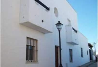 Promoción de tipologias Vivienda en venta BENALUP-CASAS VIEJAS Cádiz