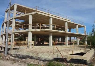 Casa a De Orihuela- Molins,  89