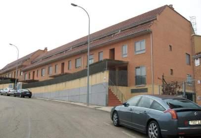 Promoción de tipologias Vivienda Garaje Trastero en venta BENAVENTE Zamora