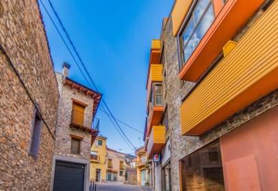 Promoción de tipologias Vivienda Local en venta COLL DE NARGO Lleida
