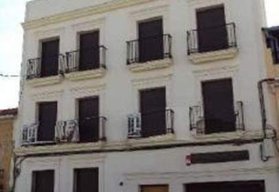 Promoción de tipologias Vivienda en venta PUENTE GENIL Córdoba
