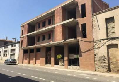Promoción de tipologias Vivienda en venta BELLCAIRE D'URGELL Lleida