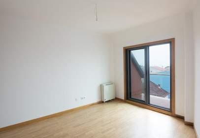 Promoción de tipologias Vivienda en venta ESCARABOTE La Coruña