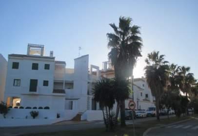 Promoción de tipologias Vivienda en venta SANLUCAR DE BARRAMEDA Cádiz