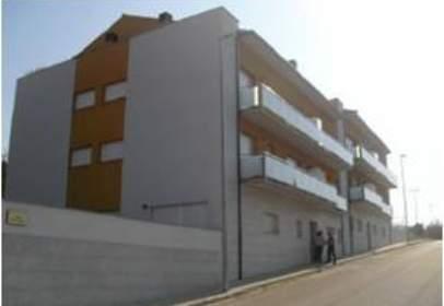 Promoción de tipologias Vivienda en venta SANT HILARI SACALM Girona