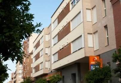 Promoción de tipologias Garaje en venta VILA-REAL Castellón