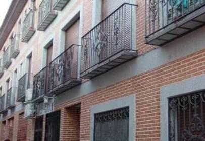 Promoción de tipologias Vivienda en venta SANTA OLALLA Toledo