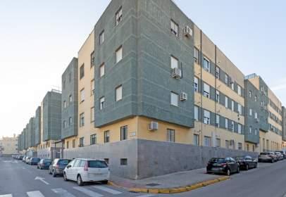 Casa a calle de Velázquez, 3, prop de Calle de Bogotá