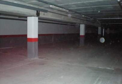 Garaje en Proy (C/ Tulell, nº 12),  18