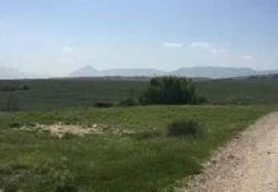 Land in  Arbekoa / Sector S-2