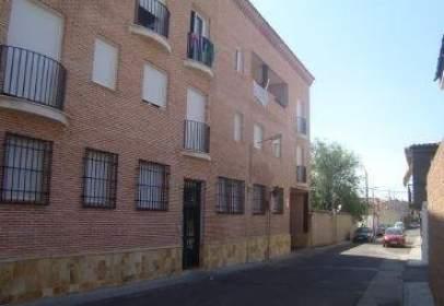 Promoción de tipologias Vivienda en venta YEPES Toledo