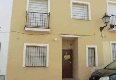 Promoción de tipologias Vivienda en venta HINOJOS Huelva