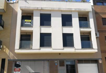 Promoción de tipologias Vivienda Local Garaje en venta ALCUDIA, L' Valencia