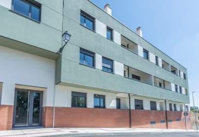 Flat in calle de la Ponferrada,  29-31