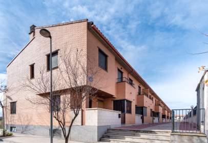Casa en calle Sierra de Moncayo, 2