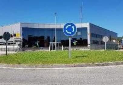 Promoción de tipologias Nave en venta SANTANDER Cantabria
