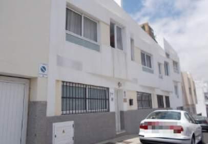 Promoción de tipologias Vivienda Trastero en venta ARRECIFE Las Palmas