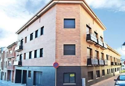 Promoción de tipologias Garaje en venta SANT CELONI Barcelona