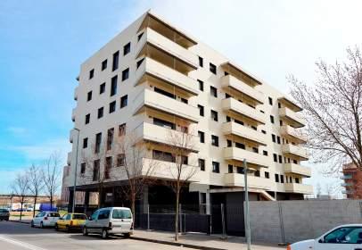 Promoción de tipologias Garaje en venta SALT Girona