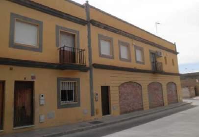 Flat in  Estanquillo,  3