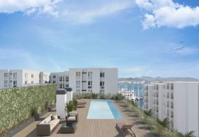 Promoción de tipologias Vivienda Local en venta SANT ANTONI DE PORTMANY Illes Balears