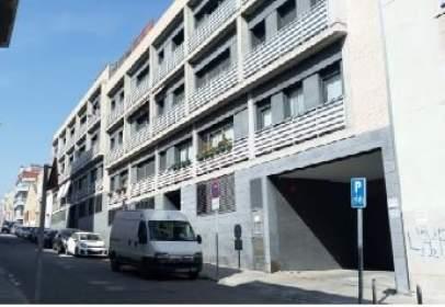 Promoción de tipologias Vivienda en venta TERRASSA Barcelona