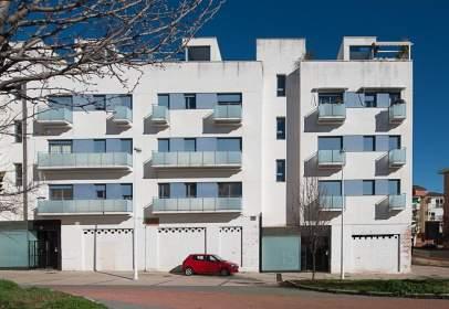 Promoción de tipologias Vivienda en venta MERIDA Badajoz