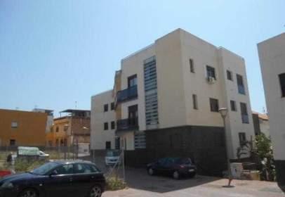 Promoción de tipologias Garaje en venta MOTRIL Granada