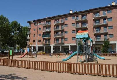 Local comercial en  Pla Dels Albers,  16-17