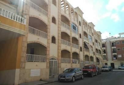 Promoción de tipologias Vivienda en venta FORMENTERA DEL SEGURA Alicante