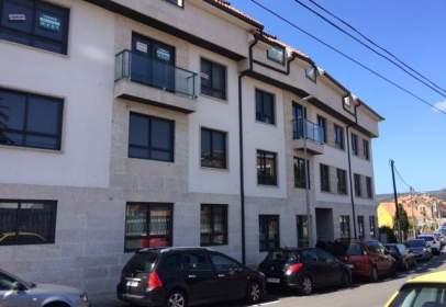 Promoción de tipologias Vivienda en venta PALMEIRA La Coruña