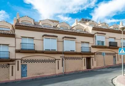Promoción de tipologias Local Garaje en venta ESTACION DE CARTAMA Málaga