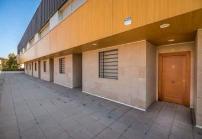 Casa adosada en calle San Antonio,  45