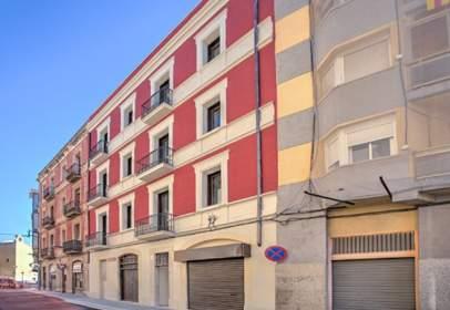 Promoción de tipologias Local en venta REUS Tarragona